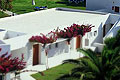 Clubhotel Lyttos Beach, Bild 13