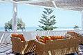 Clubhotel Lyttos Beach, Bild 17