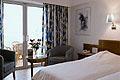 Clubhotel Lyttos Beach, Bild 11