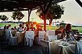 Clubhotel Lyttos Beach, Bild 18