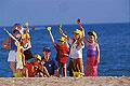 Clubhotel Lyttos Beach, Bild 16