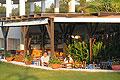 Clubhotel Lyttos Beach, Bild 0