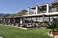 Hotel Grand Hotel Holiday Resort  , Bild 4