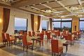 Hotel Grand Hotel Holiday Resort  , Bild 10