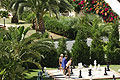 Hotel Grand Hotel Holiday Resort  , Bild 11