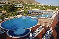 Hotel Imperial Belvedere, Bild 4
