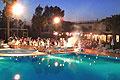 Hotel King Minos Palace, Bild 9