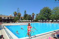Hotel King Minos Palace, Bild 10
