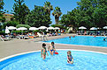 Hotel King Minos Palace, Bild 13