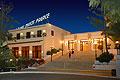 Hotel King Minos Palace, Bild 7