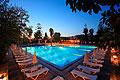 Hotel King Minos Palace, Bild 12
