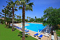 Hotel King Minos Palace, Bild 3
