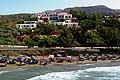 Hotel King Minos Palace, Bild 11