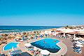 Hotel Kosta Mare Palace, Bild 6