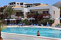 Hotel Nana Beach Resort, Bild 0