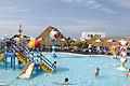 Hotel Nana Beach Resort, Bild 17