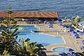 Hotel Nana Beach Resort, Bild 16