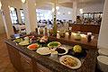 Hotel Aquis Silva Beach, Bild 7