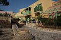Hotel Aquis Silva Beach, Bild 1