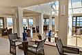 Hotel Aquis Silva Beach, Bild 8