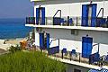 Hotel Stavris, Bild 0