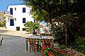 Hotel Stavris, Bild 4