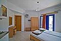 Hotel Stavris, Bild 2