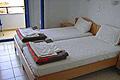 Hotel Stavris, Bild 6