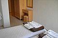 Hotel Stavris, Bild 3