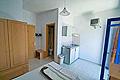 Hotel Stavris, Bild 1