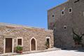 Kreta Studienreise mit Dr.Tigges, Bild 4