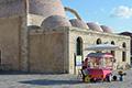 Kreta Studienreise mit Dr.Tigges, Bild 1