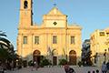 Kreta Studienreise mit Dr.Tigges, Bild 0