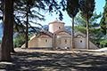 Kreta Studienreise mit Dr.Tigges, Bild 2
