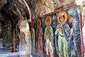 Kreta Studienreise mit Dr.Tigges, Bild 6