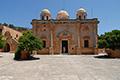 Kreta Studienreise mit Dr.Tigges, Bild 7