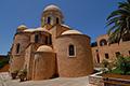 Kreta Studienreise mit Dr.Tigges, Bild 9