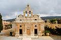 Kreta Studienreise mit Dr.Tigges, Bild 11