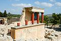 Kreta Studienreise mit Dr.Tigges, Bild 3