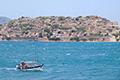 Kreta Studienreise mit Dr.Tigges, Bild 10