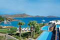 Hotel Elounda Bay Palace , Bild 15