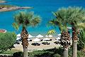 Hotel Elounda Bay Palace , Bild 13