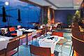Hotel Elounda Bay Palace , Bild 0