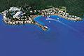 Hotel Elounda Beach , Bild 12