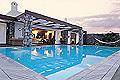 Hotel Elounda Beach , Bild 17