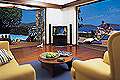 Hotel Elounda Beach , Bild 10