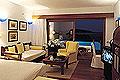 Hotel Elounda Beach , Bild 15