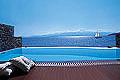 Hotel Elounda Beach , Bild 3