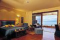 Hotel Elounda Beach , Bild 1