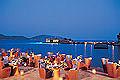 Hotel Elounda Beach , Bild 8